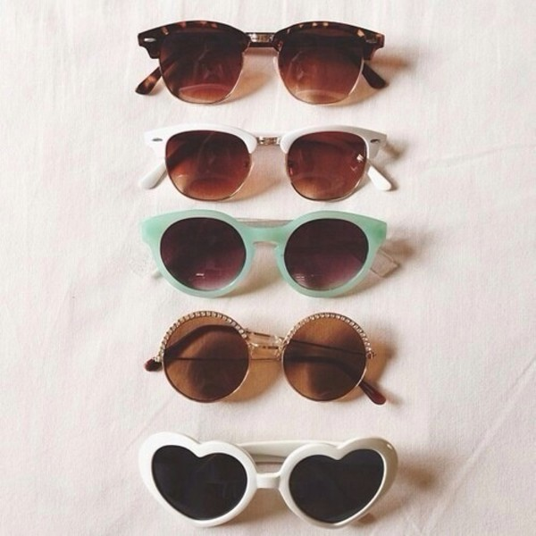 sunglasses sunnies yay summer warped
