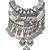 aliexpresscom buy new vintage american brand silver