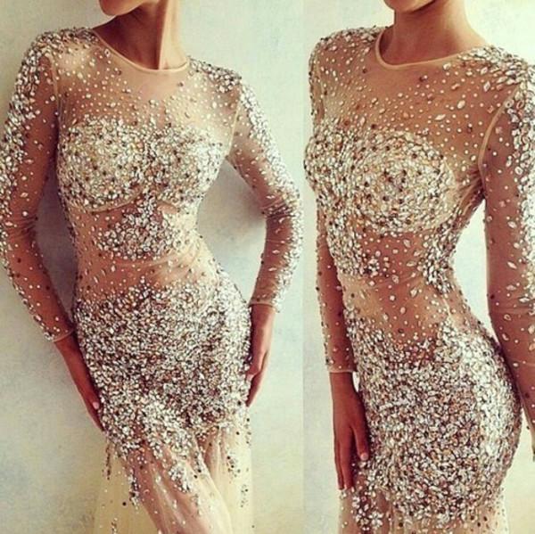 dress prom dress prom dress ball gown dress evening dress