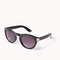 F3891 round sunglasses | forever 21 - 1053303891