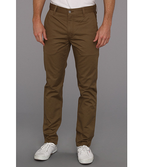 Levi's® Mens 511™ Slim/Skinny Fit - Hybrid Trouser Cimarron Twill - Zappos.com Free Shipping BOTH Ways