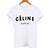 Celine Thing Top | Vanity Row