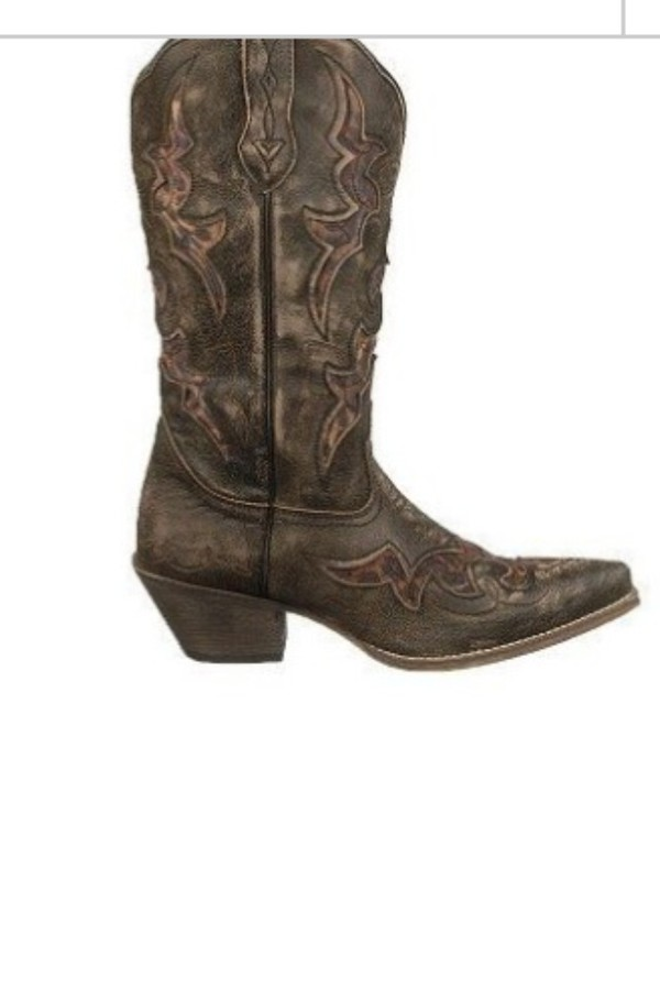 shoes country style country boots