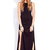 Minimalist Maxi Dress | FOREVER21 - 2000110686