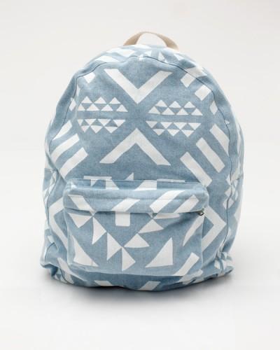 Dusen Pack In Nordic ($100-200) - Svpply