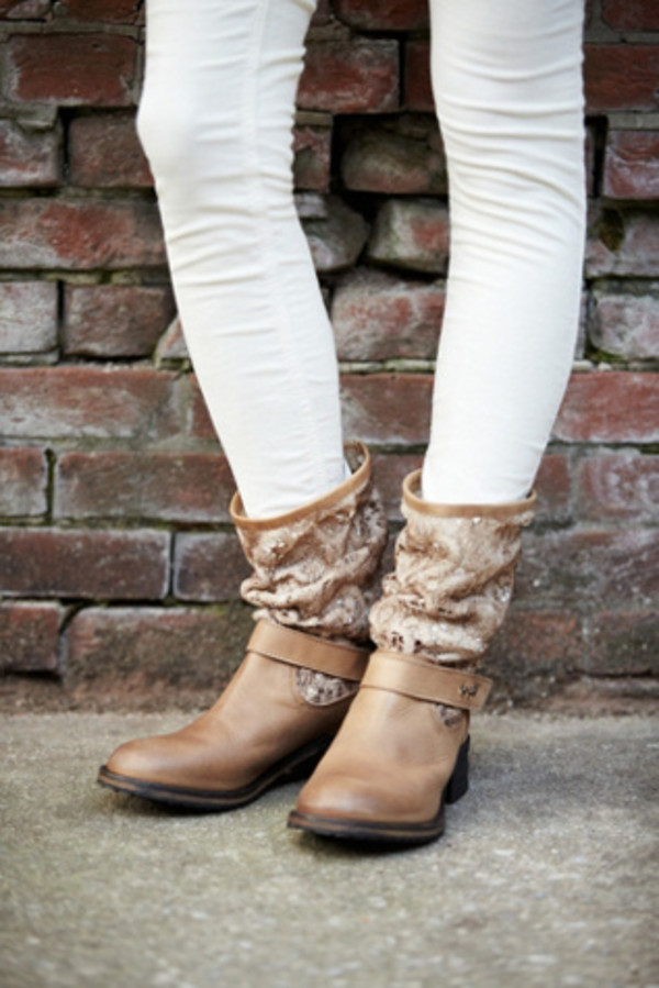 shoes  boots  crochet  leather  free people collection apparel accessories shoes boots