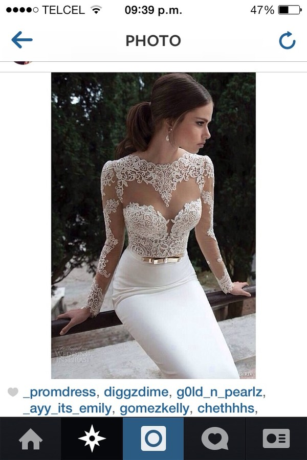 dress white dress wedding dress prom dress long prom dress prom dress white prom dress white prom dress mermaid dresses
