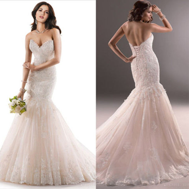 Dorable Maternity Plus Size Wedding Dresses Model - Wedding Ideas ...