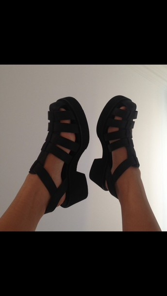 shoes sandals sandal heels cute shoes lovely