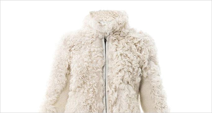 Isabel Marant Etoile | Womenswear at MATCHESFASHION.COM
